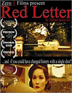 Best free site for downloading movies Red Letter by [1280x800]