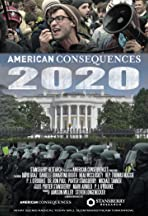 American Consequences 2020
