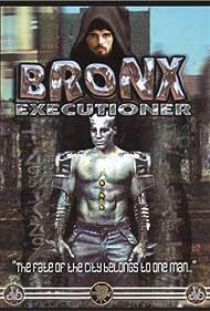 Il giustiziere del Bronx (1989)