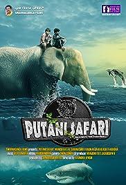 Putani Safari