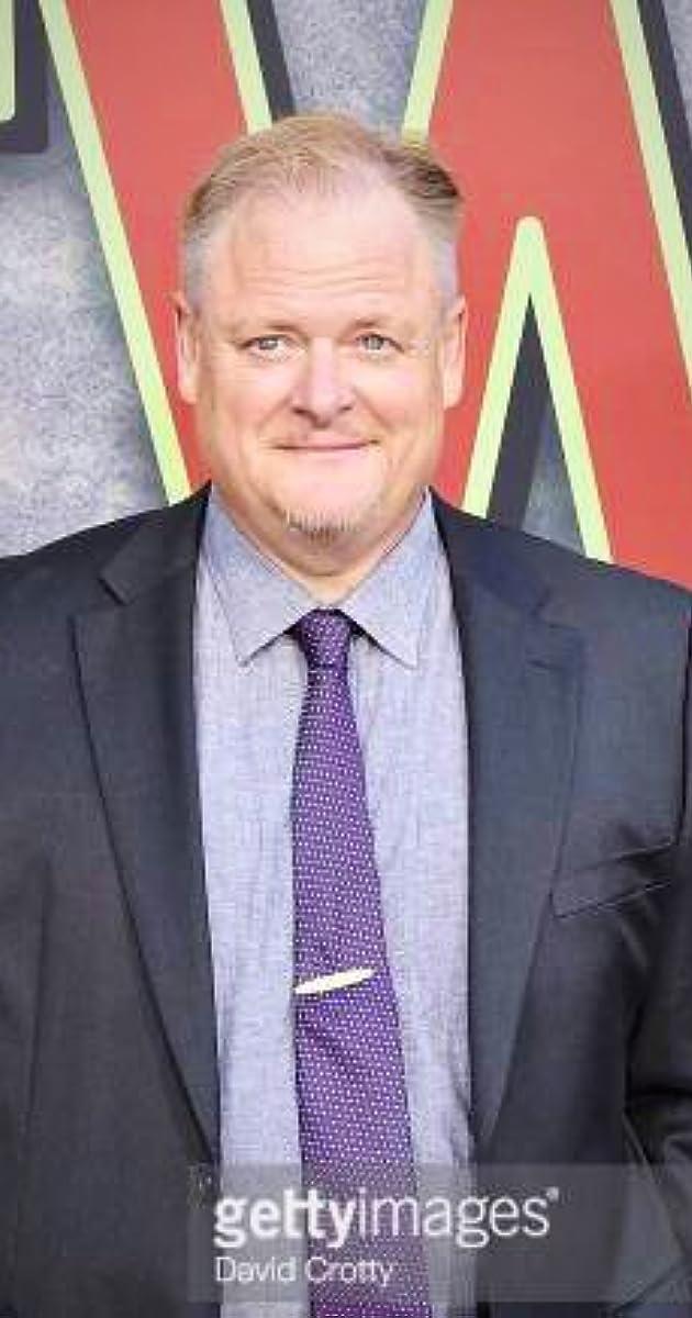 Larry Clarke - IMDb