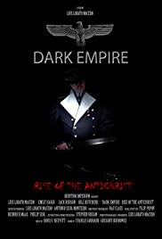 Dark Empire - Rise of the Antichrist Poster