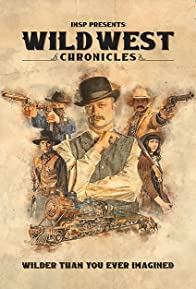 Primary photo for Wild West Chronicles