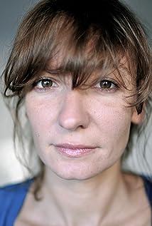 Sabine Lubbe Bakker Picture