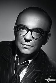 Primary photo for Karl Zéro