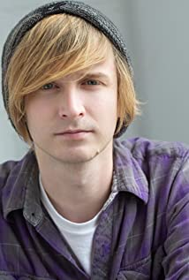 Brandon Winckler Picture