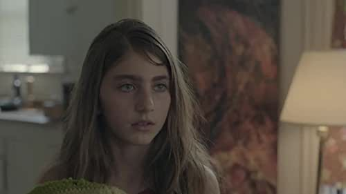 A young and impressionable Lane struggles with the repercussions of her iconoclast mother's erratic moves through the communes and dusty back woods of 1974 Northern California.