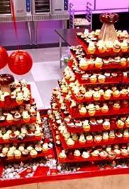 cupcake wars year of the cupcake tv episode 2012 imdb
