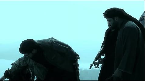 Download Filme Os Anarquistas Contra o ISIS Torrent 2021 Qualidade Hd