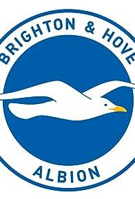 Primary photo for Brighton & Hove Albion F.C.