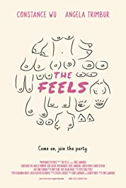18+ The Feels 2017 Full Movie Free Download And Watch Online