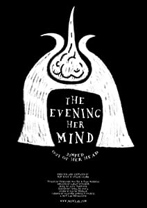hindi The Evening Her Mind Jumped Out of Her Head free download