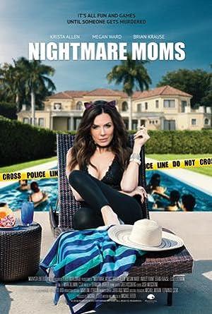 دانلود فیلم Party Mom