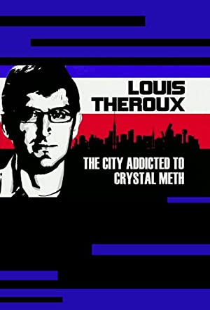 Where to stream Louis Theroux: The City Addicted to Crystal Meth