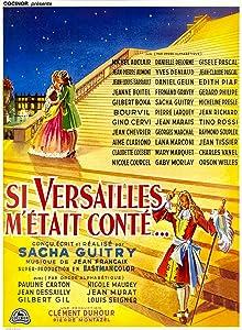 Ver películas de acción de Hollywood en línea Royal Affairs in Versailles  [1080pixel] [720p] [mpeg]