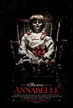 Primary image for Annabelle