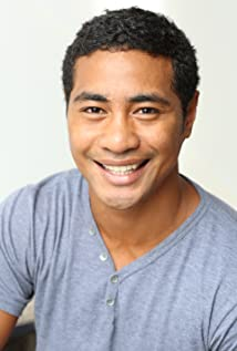 Beulah Koale Picture