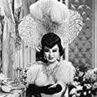 Mae West in Every Day's a Holiday (1937)