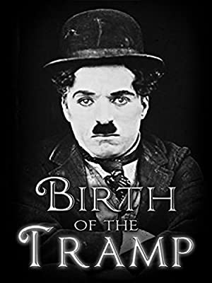 Where to stream The Birth of the Tramp