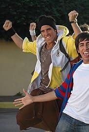 Viva High School Musical