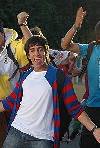 Primary photo for Viva High School Musical