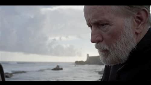 Trailer for The Vessel