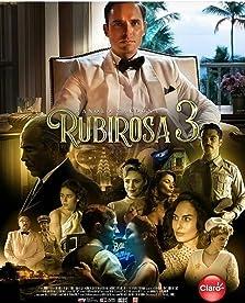 Rubirosa 3 (2018)
