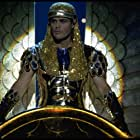 Donny Osmond in Joseph and the Amazing Technicolor Dreamcoat (1999)