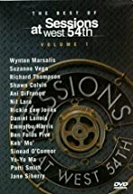 Sessions at West 54th