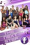The Next Step (2013)