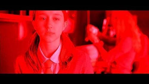 Trailer for Anna