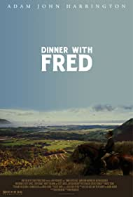 Dinner with Fred (2011)