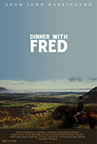 Primary photo for Dinner with Fred