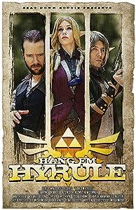 Mest nedlastede film torrents Hang Em Hyrule (2015) [iTunes] [QuadHD] [720x576]