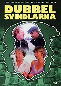 Dvd movies direct download Dubbelsvindlarna [hddvd]