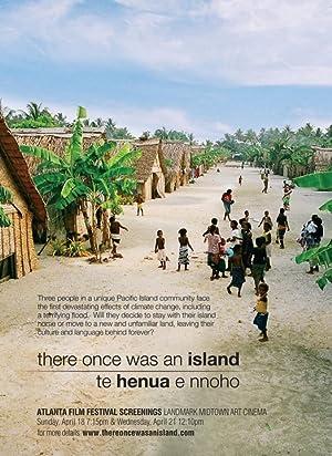 Where to stream There Once was an Island: Te Henua e Nnoho