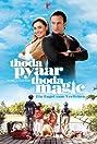 Thoda Pyaar Thoda Magic (2008) Poster