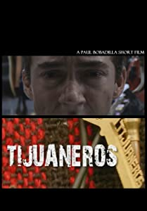 Tijuaneros full movie in hindi 720p