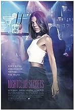Primary image for Nightclub Secrets