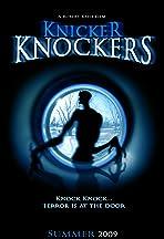 Knicker Knockers