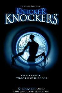 Movie archive downloads Knicker Knockers [4K2160p]