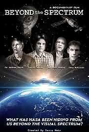 Watch Movie Beyond The Spectrum (2017)