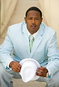 Primary photo for Master P
