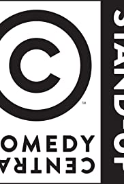 CC: Stand-Up - The Bonnaroo Experience Poster