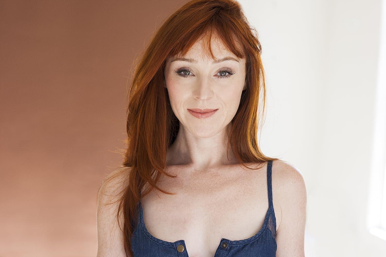 Rosanna Roces (b. 1972),Maria Keogh (born 1982) Sex movies Raakhee (Now Raakhi Gulzar),Leslie-Anne Huff