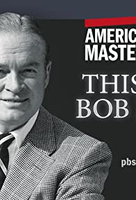 Primary photo for This Is Bob Hope...