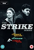 Primary image for C.B. Strike