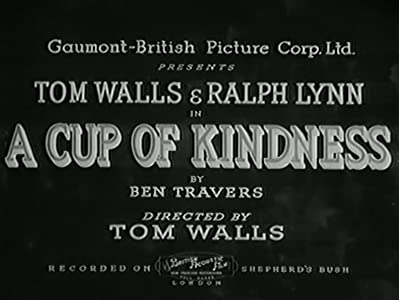 Best free downloads movies sites A Cup of Kindness by none [h.264]
