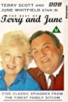 Terry and June (1979)