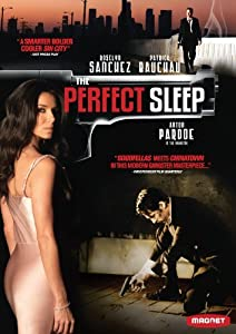The Perfect Sleep movie download in hd